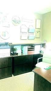 cute office. Contemporary Cute Work Office Ideas Decor For Decorating  Pictures Cute Intended Cute Office
