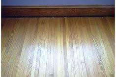 how to clean old hardwood floors that have been under carpeting cleaning wood floorsclean hardwood floorsclean woodrefinishing wood floorspainting