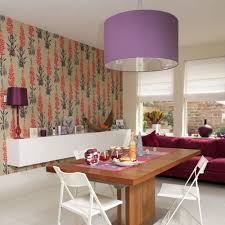 Best Contemporary Kitchen Wallpaper 70 Awesome To Wallpaper For Bedroom  Ideas With Contemporary Kitchen Wallpaper