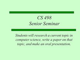 cs presentation topics paper presentation topics for cse cs  cs presentation topics paper presentation topics for cse sikana