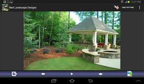 landscape design tool. Free Landscape Design App Garden PRO Backyard Tablet Android Ipad Pertaining To Remodel 17 Tool P