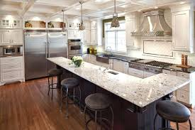 granite overlay kitchen traditional with accent tiles regarding plan transformations s how much does cost per