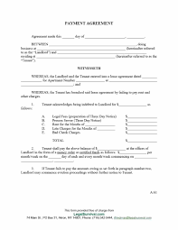 Template Of A Contract Between Two Parties Template Template Of Contract Between Two Parties