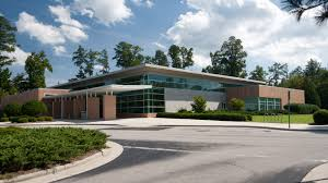 Wake County Library Photo East Regional Library In Knightdale Bankruptcy