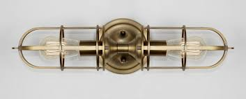 antique brass vanity lights brass vanity lights adamhosmer modern home antique light n71