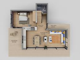 2 story 4 bedroom modern house plans awesome modern two bedroom house plans unique 30 best
