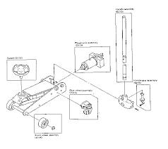 craftsman 32812290 material handling