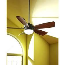 harbor breeze ceiling fan light kit charming manual
