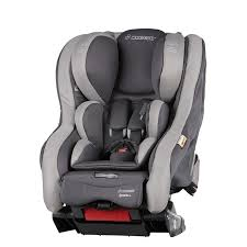 maxi cosi euro nxt isofix car seat dolce