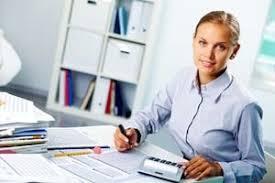 Заказать дипломную работу дипломные работы Киев Украина Узнать стоимость дипломной работы