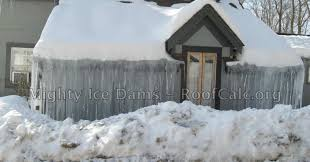 roof wires melt ice ice dam prevention 10 best products to protect your roof