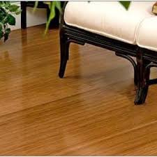 cork flooring for bathrooms pros and cons. engineered hardwood flooring pros and cons cork for bathrooms