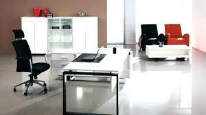 contemporary executive office desks. Plain Office Modern Executive Office Desk Great Design  On Contemporary Executive Office Desks D