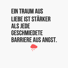 Sprüche Kurz Traurig Traurige Sprüche Liebeskummer Whatsapp