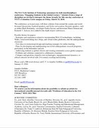 Sample Research Article Critique Apa Format Research Article