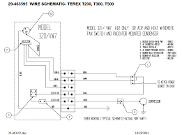 t700 series trucks lower system kenway engineering wiring diagram