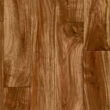 sheet vinyl flooring resilient the home depot cleaner installation cost global interior vinil