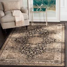 awesome 4 x 7 area rug with safavieh monaco heritage red turquoise indoor oriental coursecanary com