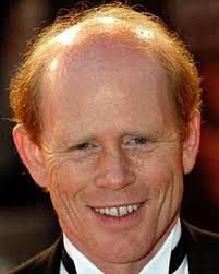 Image result for ron howard