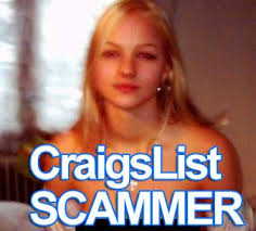 """... anyways I look forward to talking to you soon baby! Best Regards, Christina"""". Christina Carter - Craigs-Safe.org2_"""