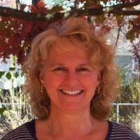 Jo McGill - Health Educator - Buncombe County Schools | LinkedIn