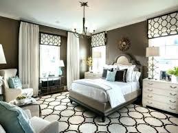 warm brown bedroom colors. Warm Brown Bedroom Colors Paint - Warm  Bedroom Brown Colors H
