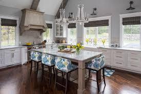 Vanilla Ice Granite Countertop View Full Size