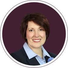 Elaine Purvis | COO, Muve Health - ValueHealth