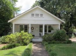 List House For Sale By Owner Free We Buy Houses In Georgia Call 404 948 5446