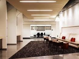 Pizza Hut Headquarters Portfolio Rsm Design