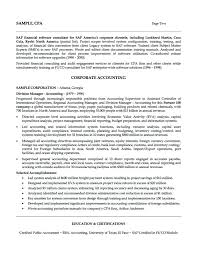 Writing A Resume Summary Enchanting Great Summary For Resume Brave40