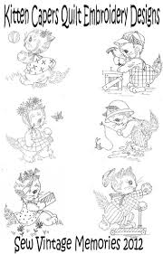483 best BABY EMBROIDERY PATTERNS images on Pinterest | Drawings ... & Seller Sourcebook - Auctions Templates & Image Hosting. Baby EmbroideryHand  Embroidery PatternsVintage EmbroideryCrib QuiltsBaby ... Adamdwight.com