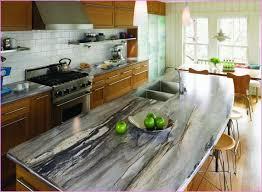 painting kitchen countertops elegant laminate countertops that look like granite