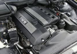 2002 bmw 525i engine diagram schematics wiring data • a diagram of 2002 bmw 525i motor automotive wiring diagram u2022 rh nfluencer co 2002 bmw 530i engine diagram 2003 bmw 525i electrical diagrams