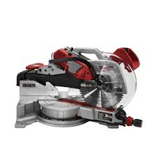 craftsman sliding miter saw. craftsman sliding miter saw