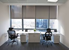 design my office. Full Size Of Awesome Comfortable Quiet Beautiful Room Chairs Table  Furniture Best Myoffice Downtown Dubai Office Design My Office