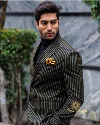Singh Designer Nitin Singh Designer Mansarover Garden Fashion Designers
