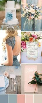 Best 25 Summer Wedding Colors Ideas On Pinterest Wedding Colors