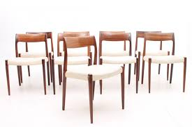 neiman marcus bedroom furniture. Jl Marcus Furniture | Boho Bedroom Housewares Stores Neiman