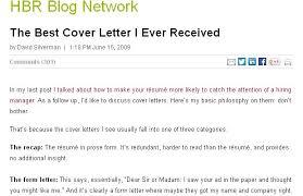 resume cover letter format best cover letter call center cover letter within best cover letter ever the best cover letter ever written