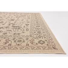a ordable rugs 10x14 safavieh sofia blue beige area rug 10 x 14 com