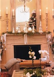 large size of candle holders tall for fireplace mantel ideas exceptional picture 36 exceptional mantel candle