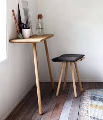 office space saving ideas. Work Office Space Saving Ideas Amazing Best Desk On Table Within . O