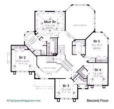 free home floor plan design free house plan designer drawing house plans free awesome house plan free home floor