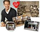 Expert guide cheap thrills for small spaces with nate berkus