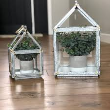Homes For The Holidays (Or All Year) - Target Finds