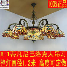 chandelier night lights led night light chandelier
