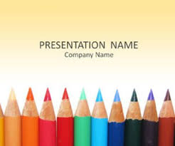 free downloadable powerpoint themes download 40 free colorful powerpoint templates ginva