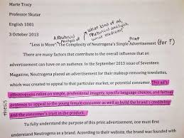 advertising essay examples essay writer ielts essay topic advertising ielts blog