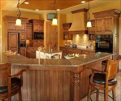 Small Picture Kitchen Americana Home Decor Catalogs Patriotic Decorating Ideas